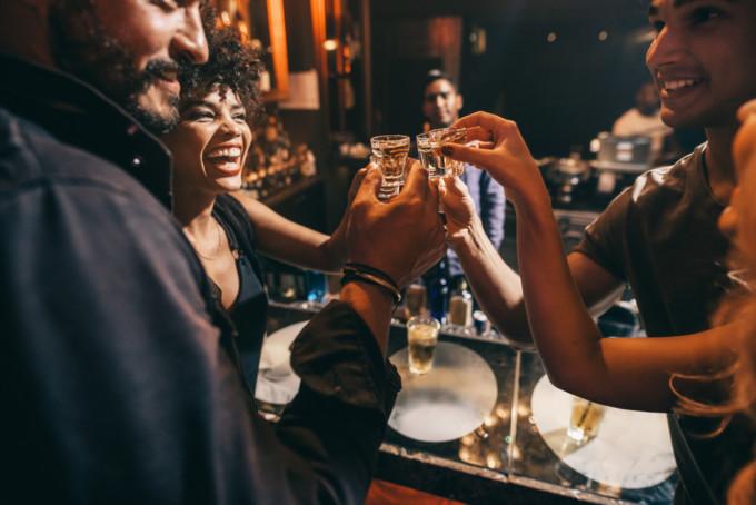 海外旅行好きにおすすめのロシアのお酒5選
