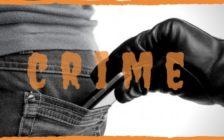 海外旅行先で危険に巻き込まれないために、知っておくべき6大犯罪