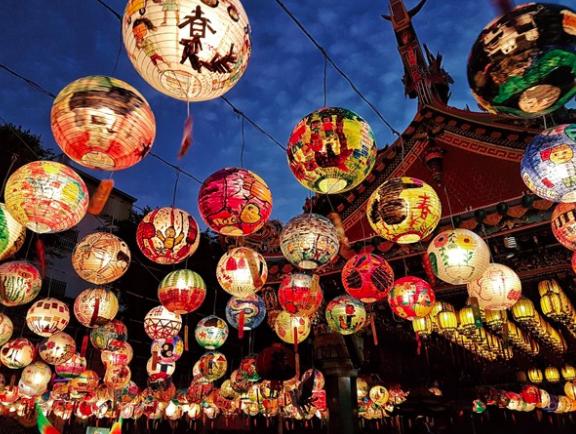 【12/14(木) in大阪 参加費無料!】台北だけではない「台湾」の魅力を知り尽くすイベント開催!