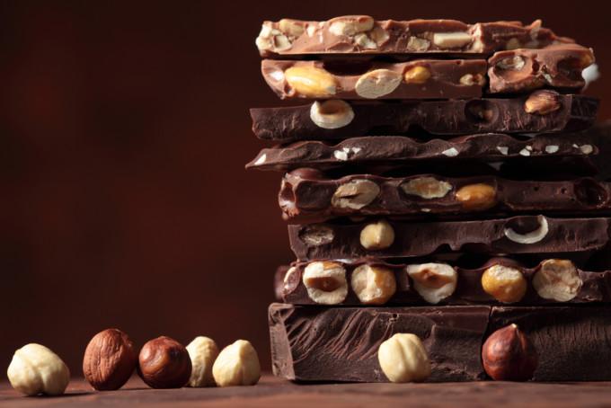 海外旅行好きにおすすめのティムタムのチョコレート5選
