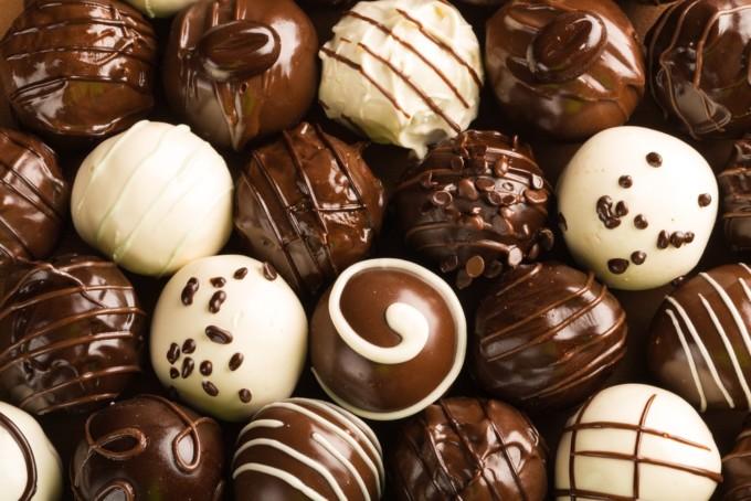 海外旅行好きにおすすめのレオニダスのチョコ5選