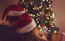 忙しいあなたに贈る、前日準備でも彼にバレない!アメリカ流クリスマスの過ごし方