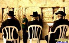 ヨルダン・イスラエルについての情報まとめ(観光地・食事・人々)