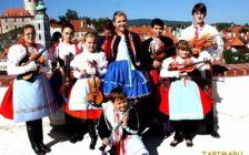 チェコ・ハンガリーについての情報まとめ(観光地・食事・人々)