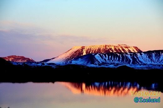 アイスランドについての情報まとめ(観光地・食事・人々)