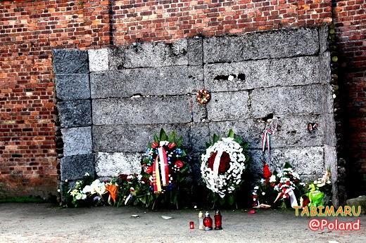 ポーランドについての情報まとめ(観光地・食事・人々)