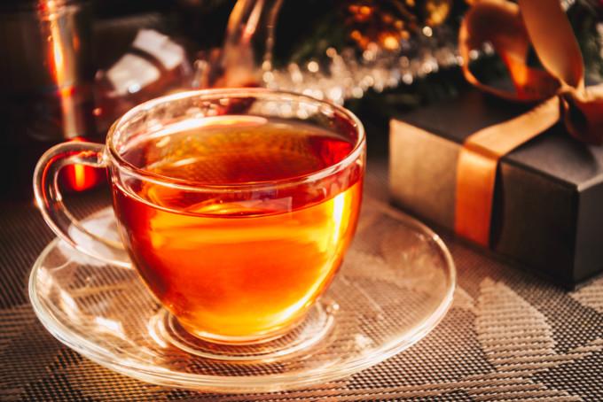 センスがいいねと褒められる!プレゼントにおすすめの紅茶11選