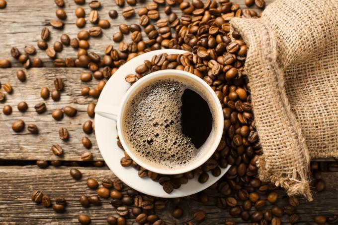 海外旅行好きにおすすめのキリマンジャロコーヒー5選