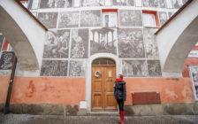 モルダウ作曲家のスメタナが生まれた街。チェコのリトミシュルで彼の軌跡に触れる旅へ