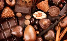 海外旅行好きにおすすめのフランスのチョコレート7選