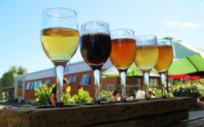 海外旅行好きにおすすめのニュージーランドワイン5選