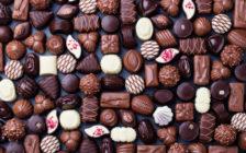 海外旅行好きにおすすめのベルギーチョコ9選