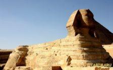 エジプトについての情報まとめ(観光地・食事・人々)
