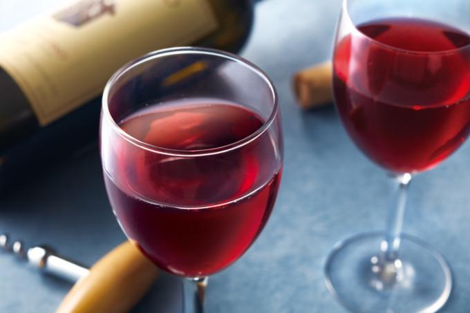 海外旅行好きにおすすめの南アフリカワイン5選