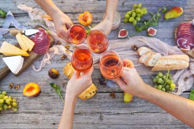 海外旅行好きにおすすめのメルシャンワイン5選