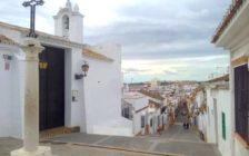 侍の子孫が住む町!スペインの「コリア・デル・リオ」は歴史あふれる場所だった