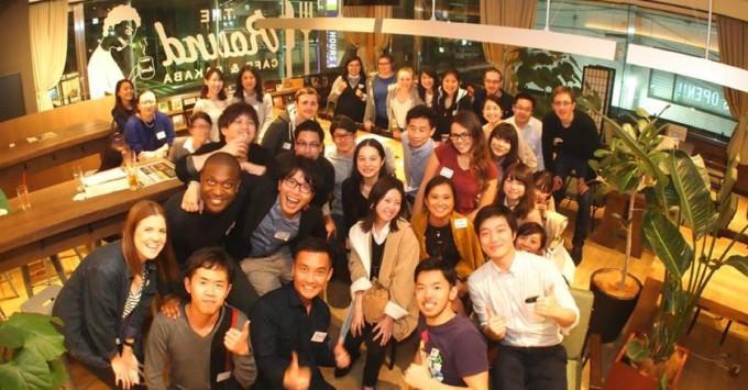 【東京】2/6・13(火)フィリピン留学説明会を開催!「一人ひとりにベストな留学へ!」(参加無料)