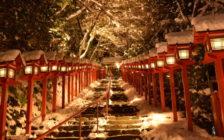 冬におすすめの国内・海外旅行先20選