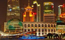 上海のおすすめ観光スポット11選