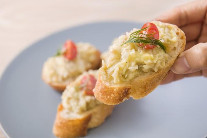 栗原はるみの冷凍パイシートを使った簡単・卵ピザのレシピ♪ - 主婦のたまごの台所