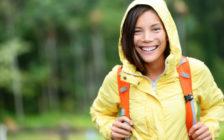 旅行好きにおすすめの雨具10選