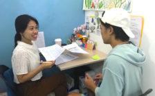 たった1ヶ月でも英語力アップ!現役留学生が伝えるセブ島留学のリアル