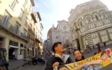 夫婦の夢が叶う!僕らは「100のリスト」を作って世界一周の旅に出た