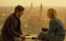 旅好き女子必見!イタリアを巡る旅と恋の映画「フェリーニに恋して」の特別試写会に40組80名をご招待