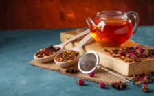 海外旅行好きにおすすめ!外国産の紅茶ブランド11選