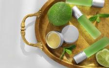 旅行好きにおすすめの練り香水10選