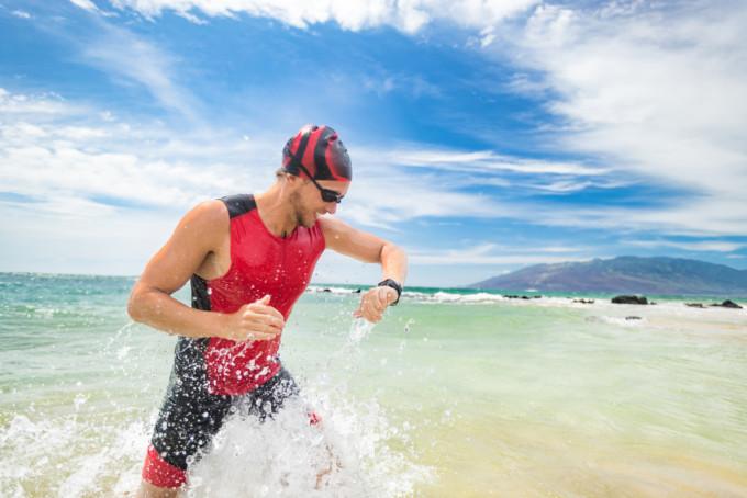 防水腕時計でアクティブな旅行を!おすすめの防水腕時計10選