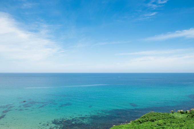 丹後半島のおすすめ観光スポット35選