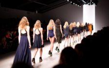 おしゃれ女子なら一度は行きたい♡ヨーロッパのファッションウィークを巡る旅
