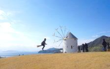 世界45カ国を旅した僕がいま香川県をオススメする7つの理由