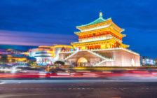 中国・西安のおすすめ観光スポット8選