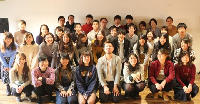 【4/28 東京 】大人気講座を新学期に!人生でやりたい100のリストを作るワークショップ