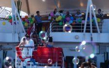 ピースボートで世界一周してから7年。気になる乗船者のその後の人生とは?