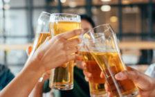 旅行好きにおすすめのベアレンビール4選