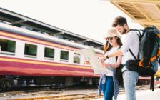 「青春18きっぷ」で東京から終電で行ける場所まとめ