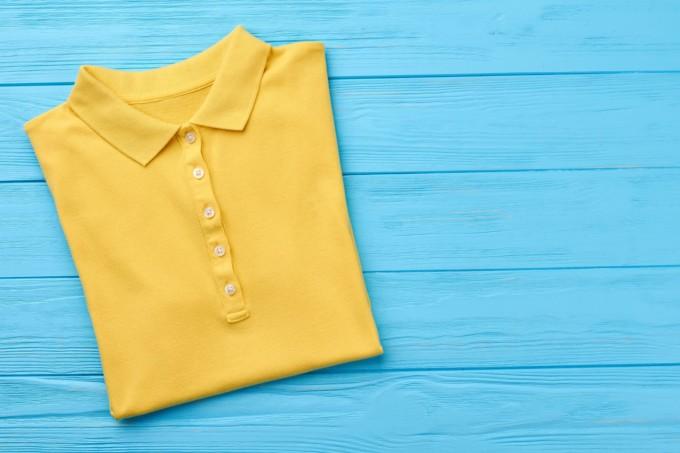 旅行に持っていきたいラコステのポロシャツ7選