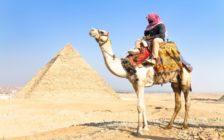 エジプトのおすすめ観光スポット14選