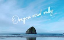 旅するように働き生きる「オレゴン州編」〜ポートランドからあいのり桃とあいのりしてみて〜
