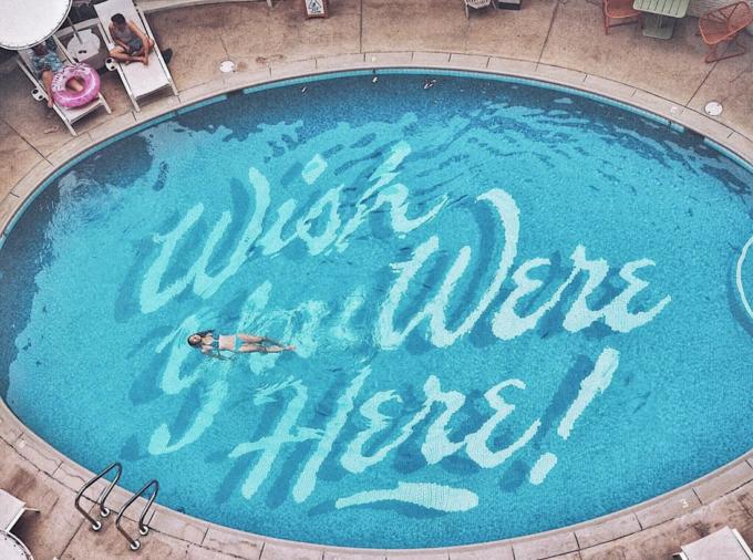 インスタで話題!ハワイでサーフジャックホテルに泊まるべき5つの理由