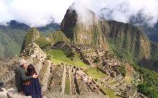 絶景の宝庫・南米旅はこうまわれ!3ヶ月間の南米ルートをご紹介