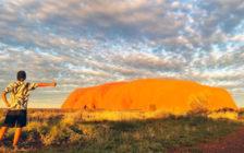 【オーストラリア・レッドセンター】初めての海外ひとり旅で言葉を失って気付いた大自然の魅力とは…?