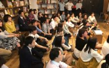 【6/10】留学経験者が一夜限りの相談スナックを開催!「留学って、ぶっちゃけ必要でした?」