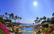 ラナイ島のおすすめ観光スポット9選