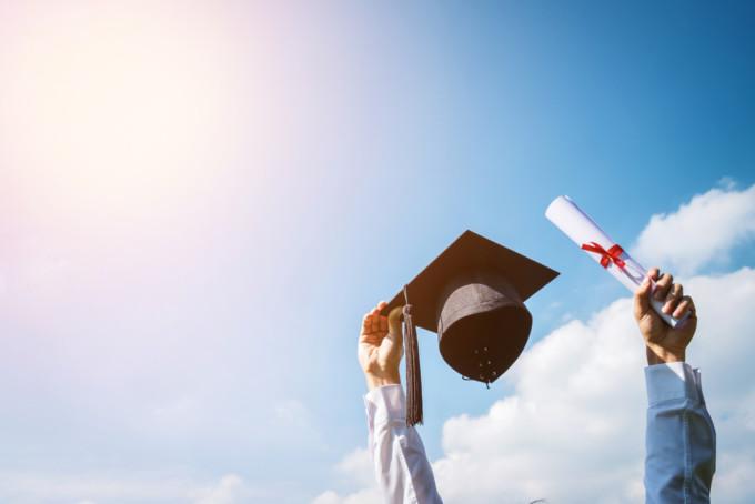 留学して4年で卒業したい!休学も留年もしないわがままプラン