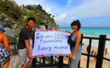 セノーテもコスメル島も楽しめる!好立地な「プラヤデルカルメン」の魅力