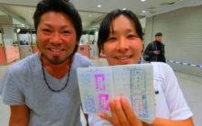 32か国を巡る「ハネムーン世界一周」をした夫婦が決める、おすすめの国トップ5!